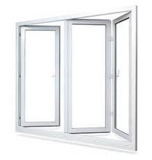 engsel pintu upvc
